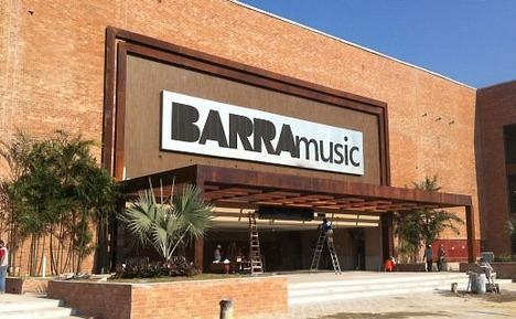 10_fha_barramusic