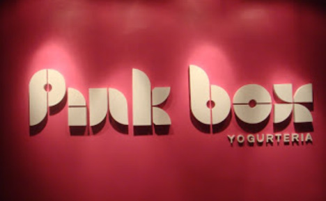 Pink_box_yogurteria