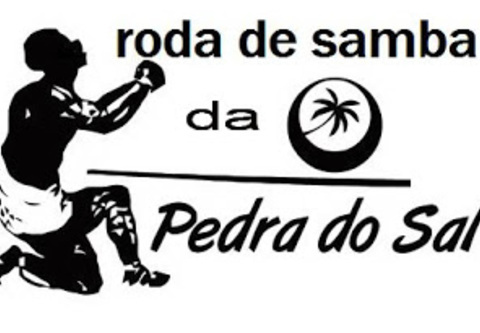 Pedra_do_sal