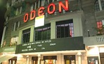 26_fha_rshow_odeon02