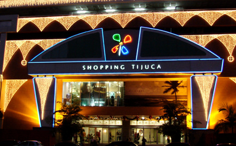 Shopping_tijuca