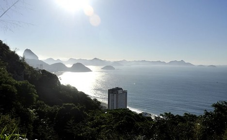 Mirante_do_campinho_2_750x424