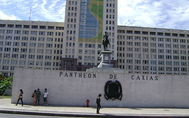 Pantheon_de_duque_de_caxias