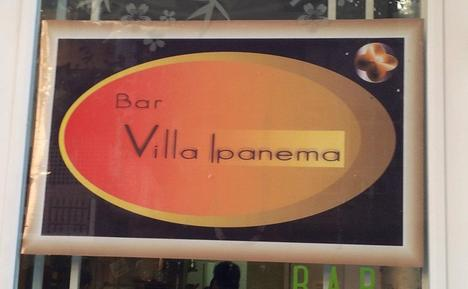 Bar_villa_ipanema