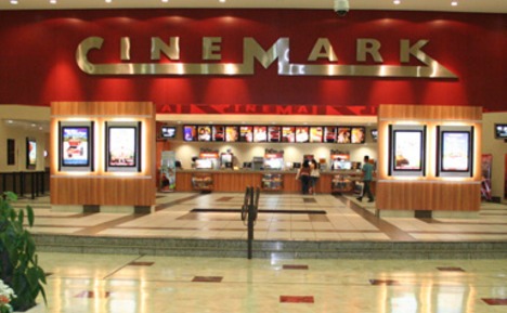 Cinemark_plazashopping