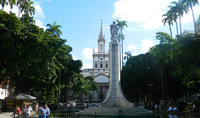 Largo_do_machado