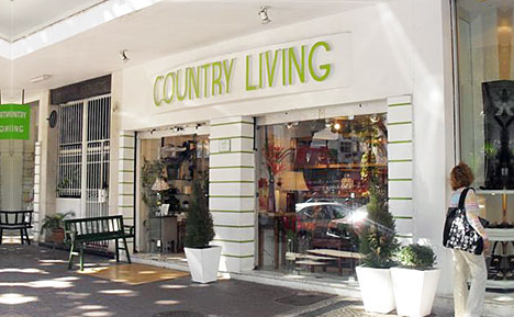 Country_living