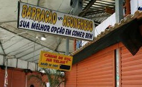 19_fha_rshow_barracaoaconchego2