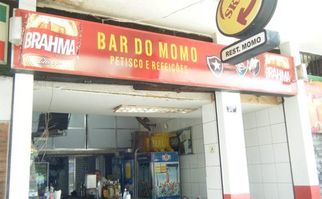 Bar_do_momo