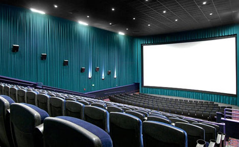 Cinema_via_parque