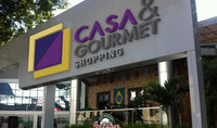 Casa_e_gourmet_shopping