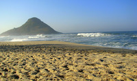 Praia_do_pontal