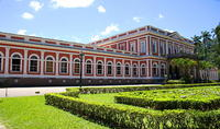 Museu_imperial