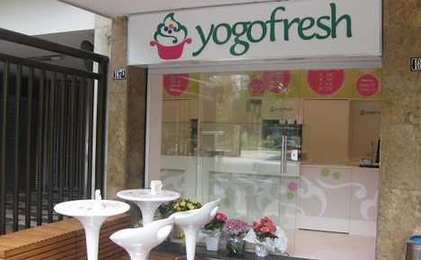 01_fha_rshow_yogofresh3