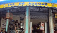 Bar_do_mariano