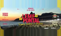 Festa_do_leme_ao_pontal