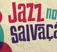 Jazz_no_salva_o