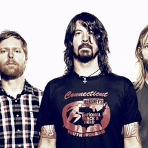 Foo_fighters_officail