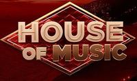 House_of_music