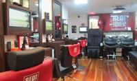Red_salon