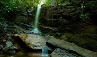Waterfall_of_souls__cachoeira_das_almas__by_jpmh21_d567gqo