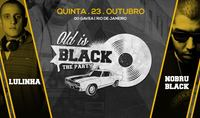 Old_is_black