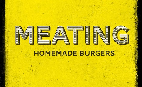 Meating_homemade_burgers_2