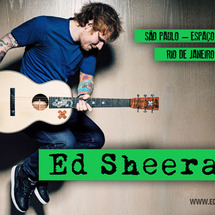 Ed_sheeran_2015_destaque