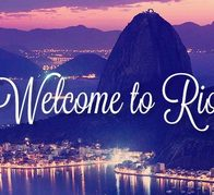 Welcome_to_rio